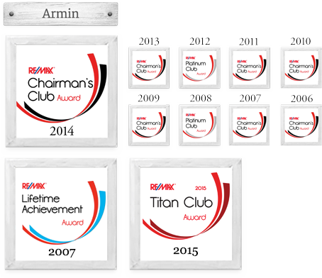 armin-awards