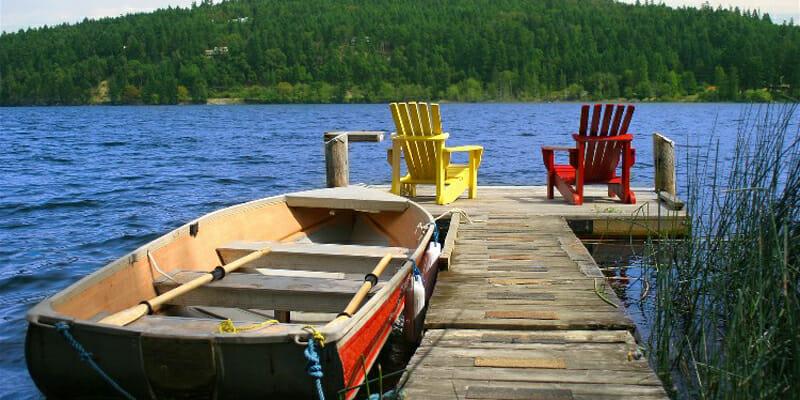 lake_dock1
