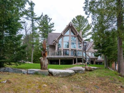 Terrific Georgian Bay Muskoka Honey Harbour Cottages For Sale Download Free Architecture Designs Jebrpmadebymaigaardcom