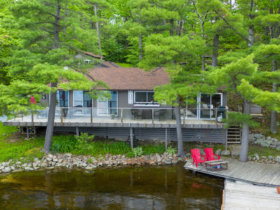 Pleasant Georgian Bay Muskoka Honey Harbour Cottages For Sale Download Free Architecture Designs Jebrpmadebymaigaardcom